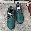 Зимові черевики (на хутрі) Montana 13053 ⏩ [42 останній розмір ], фото 2
