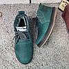 Зимові черевики (на хутрі) Montana 13053 ⏩ [42 останній розмір ], фото 3
