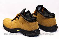 Зимові черевики (НА ХУТРІ) Jordan 13058 ⏩ [ 43 останній розмір], фото 2