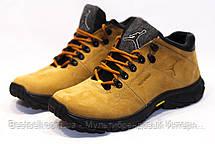 Зимові черевики (НА ХУТРІ) Jordan 13058 ⏩ [ 43 останній розмір], фото 3