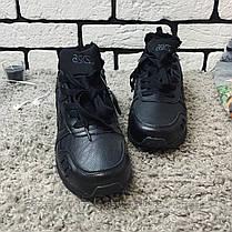 Зимние кроссовки (на меху) Asics Gel Lite 3  8-156 ⏩ (43,46), фото 2
