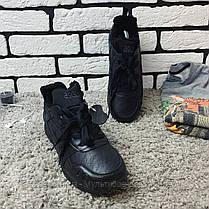 Зимние кроссовки (на меху) Asics Gel Lite 3  8-156 ⏩ (43,46), фото 3