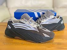 Кросівки Adidas Yeezy Boost 700 Адідас Ізі Буст (44,45), фото 3