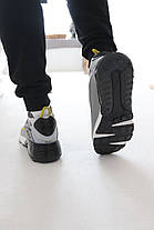 Кроссовки Nike Air Max 2090 Найк Аир Макс 2090  (41,42,43,44,45), фото 3