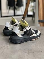 Кросівки Adidas Nite Jogger Адідас Найт Джоггер (41,42,43,44,45), фото 2