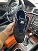 Кроссовки  Nike Air Max 720 Найк Аир Макс  (41,42,43,44,45), фото 3