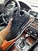 Кросівки Nike Air Max 720 Найк Аір Макс (41,42,43,44,45), фото 4