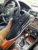 Кроссовки  Nike Air Max 720 Найк Аир Макс  (41,42,43,44,45), фото 4