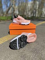 Кросівки NIKE AIR MAX 950 Найк Аір Макс (36, 37,38,39,40), фото 2