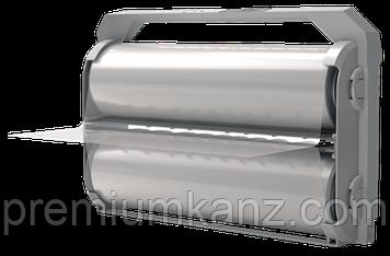 Рулонна плівка-картридж GBC Foton 30, ПЕТ 125 мкм. Глянцева