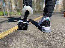 Кроссовки Nike Air Max 950 Найк Аир Макс (41,42,43,44,45), фото 3