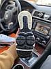 Кросівки Nike Air Max 950 Найк Аір Макс (41,42,43,44,45), фото 3