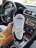 Кросівки Nike Air Max 950 Найк Аір Макс (41,42,43,44,45), фото 6