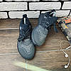 Кроссовки Adidas Ultra Boost 30898 ⏩ [ 40 последний размер ], фото 3