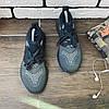 Кроссовки Adidas Ultra Boost 30898 ⏩ [ 40 последний размер ], фото 4