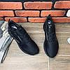 Кроссовки Adidas Climacool M 30782 ⏩ [ 43,44 ], фото 4