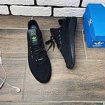 Кросівки Adidas Pharrell Williams 30779 ⏩ [ 44 останній розмір ], фото 2