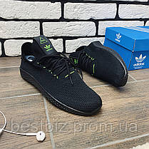 Кроссовки Adidas Pharrell Williams 30779 ⏩ [ 44 последний размер ], фото 3