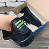 Кросівки Adidas Pharrell Williams 30779 ⏩ [ 44 останній розмір ], фото 3