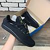 Кроссовки Adidas Pharrell Williams 30779 ⏩ [ 44 последний размер ], фото 4