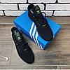 Кросівки Adidas Pharrell Williams 30779 ⏩ [ 44 останній розмір ], фото 5