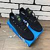 Кроссовки Adidas Pharrell Williams 30779 ⏩ [ 44 последний размер ], фото 6
