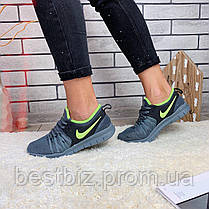 Кроссовки  Nike Training 10779 ⏩ [ 41 последний размер ], фото 2