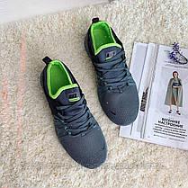 Кроссовки  Nike Training 10779 ⏩ [ 41 последний размер ], фото 3