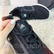 Кросівки Adidas ClimaCool M 30098 ⏩ [ 40 останній розмір ], фото 3