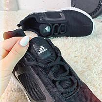 Кроссовки Adidas ClimaCool M 30098 ⏩ [ 40 последний размер ], фото 3