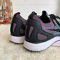 Кроссовки Nike Runing 10997 ⏩ [ 36.37.39 ], фото 3