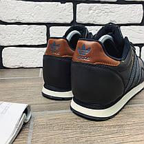 Кроссовки Adidas HAVEN 30992 ⏩ [ 42 последний размер], фото 3
