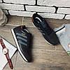 Кросівки Adidas HAVEN 30992 ⏩ [ 42 останній розмір], фото 4