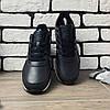Кросівки Adidas HAVEN 30992 ⏩ [ 42 останній розмір], фото 5
