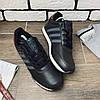 Кросівки Adidas HAVEN 30992 ⏩ [ 42 останній розмір], фото 6