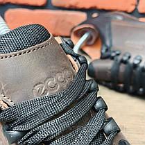 Кросівки ECCO 13006 ⏩ [ 41,45 ], фото 2