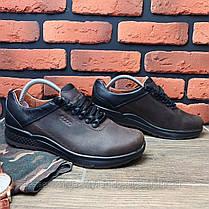 Кросівки ECCO 13006 ⏩ [ 41,45 ], фото 3