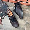 Кросівки ECCO 13006 ⏩ [ 41,45 ], фото 4