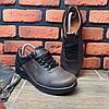 Кросівки ECCO 13006 ⏩ [ 41,45 ], фото 5