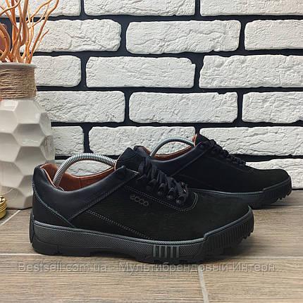 Кросівки ECCO 13005 ⏩ [ 41,43 ], фото 2