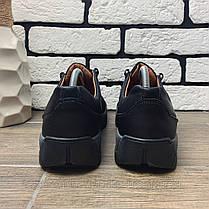 Кросівки ECCO 13005 ⏩ [ 41,43 ], фото 3