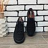 Кросівки ECCO 13005 ⏩ [ 41,43 ], фото 4