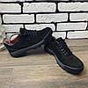Кросівки ECCO 13005 ⏩ [ 41,43 ], фото 5