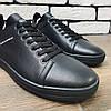 Кросівки Guess 13010 ⏩ [ 42 останній розмір], фото 2