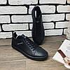 Кросівки Guess 13010 ⏩ [ 42 останній розмір], фото 3