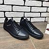 Кросівки Guess 13010 ⏩ [ 42 останній розмір], фото 4