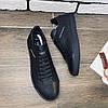 Кросівки Guess 13010 ⏩ [ 42 останній розмір], фото 5