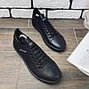 Кросівки Guess 13010 ⏩ [ 42 останній розмір], фото 6
