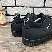 Кросівки Guess 13011 ⏩ [ 44 останній розмір ], фото 2