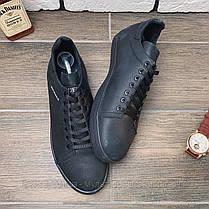 Кросівки Guess 13011 ⏩ [ 44 останній розмір ], фото 3